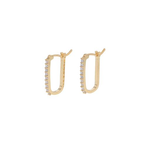 Jolie & Deen - Rona sleepers, Gold