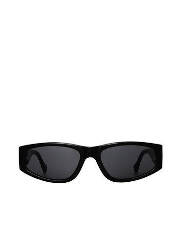 Reality Eyewear - The Rush, Black