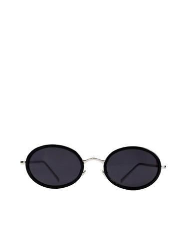 Reality Eyewear - Orbital, Black