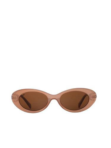 Reality Eyewear - High Society, Nude