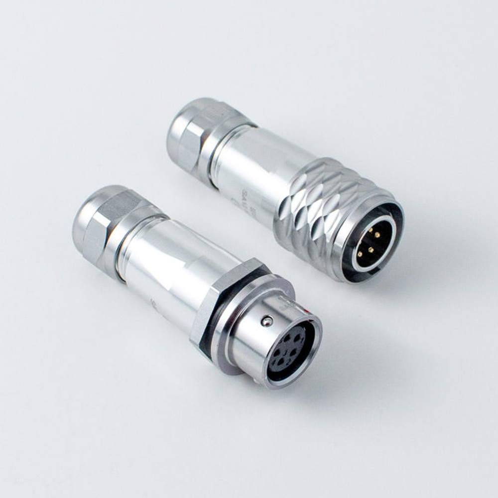 WEIPU Detachable Connector