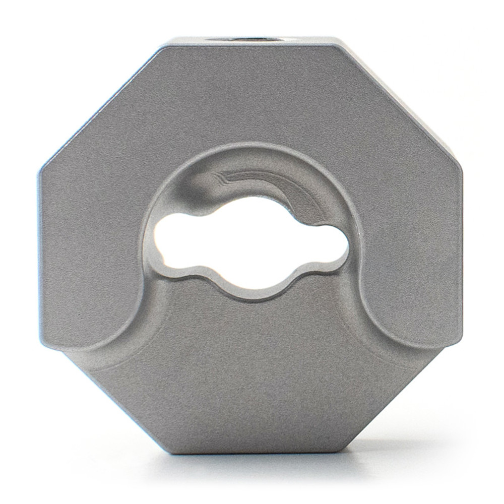Coil Collars