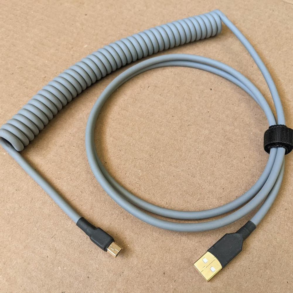 ZCORP Cable 11
