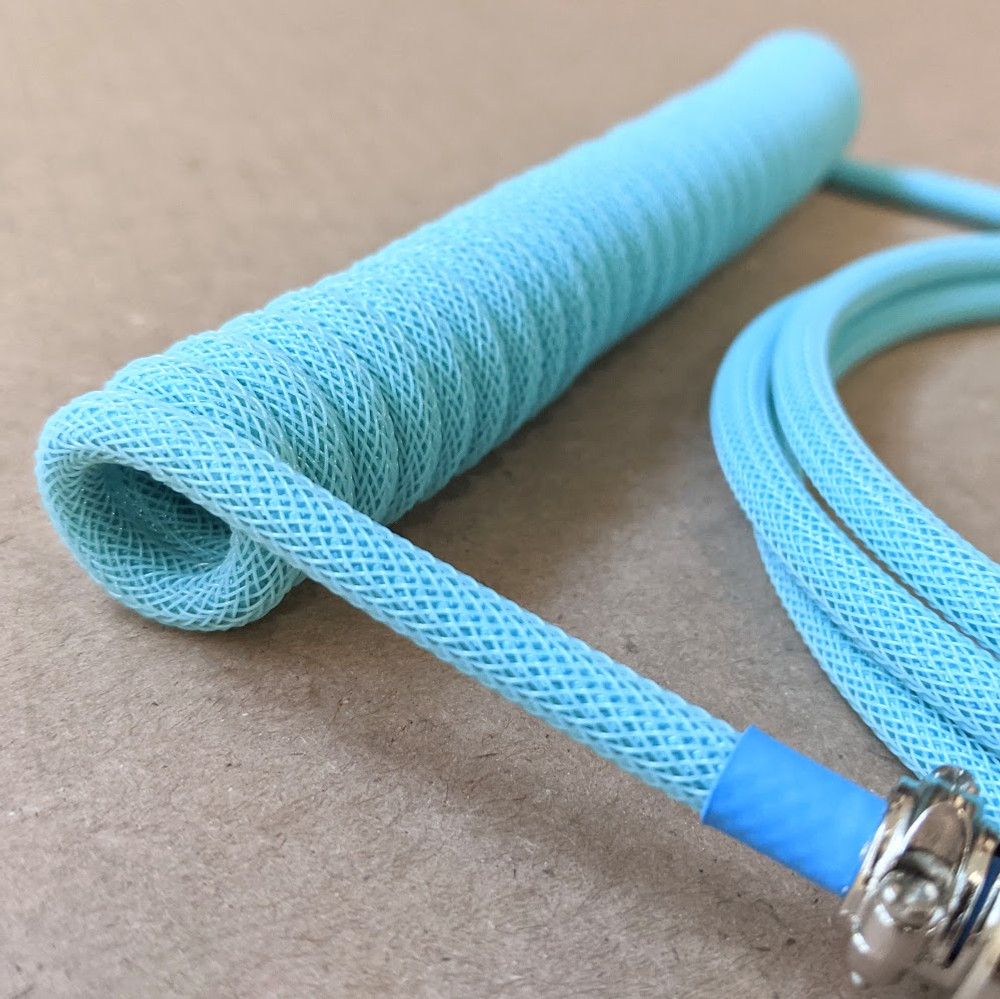 ZCORP Cable 13