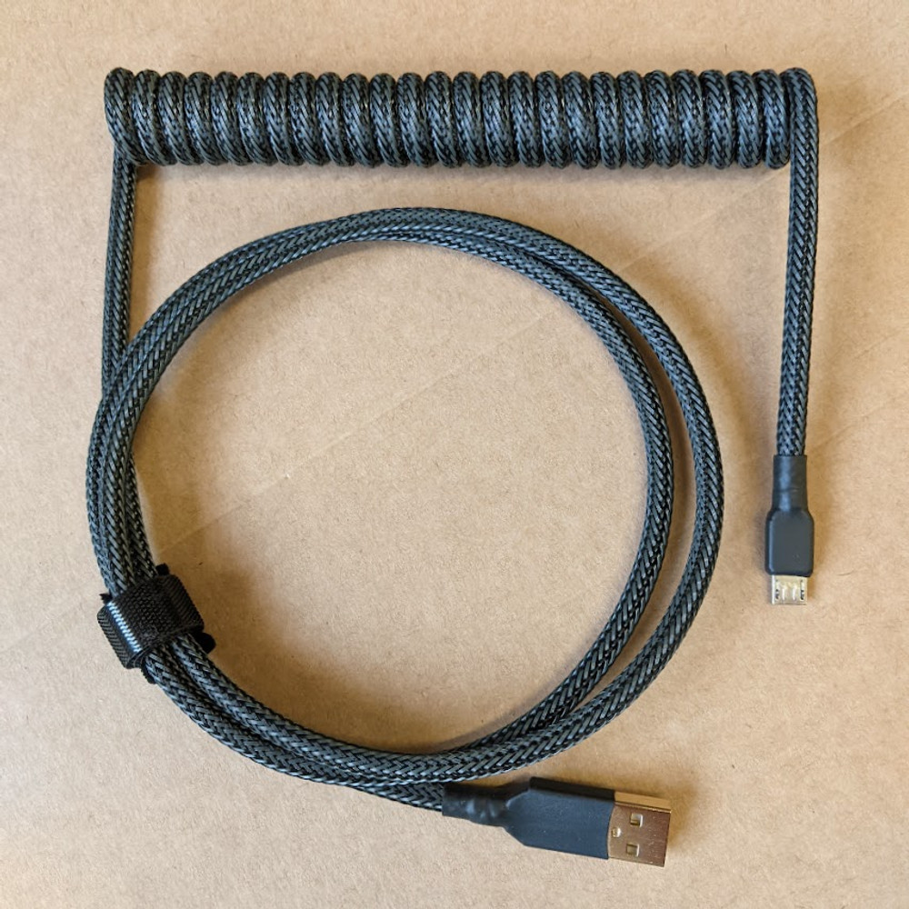 ZCORP Cable 26