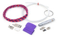 DIY LEMO® Detachable USB Cable Kit