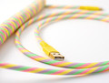 Frooty Loops Cable