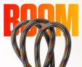 808-Boom DIY Audio Cable Kit