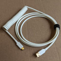 ZCORP Cable 16