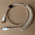 ZCORP Cable 21