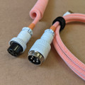 ZCORP Cable 23