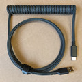 ZCORP Cable 25