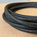 ZCORP Cable 27