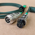 ZCORP Cable 28