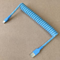 ZCORP Cable 29