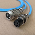 ZCORP Cable 30