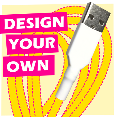 DIY USB Cable Kit | Zap Cables Usb Wiring Diagram Wire Pink on usb cable wiring, usb female wiring, usb port wiring-diagram, usb pinout, usb charger wiring diagram, usb connector wiring, usb to ethernet wiring diagram, usb 2.0 wiring-diagram, usb cable schematic, usb front panel wiring diagram, usb motherboard wiring-diagram,
