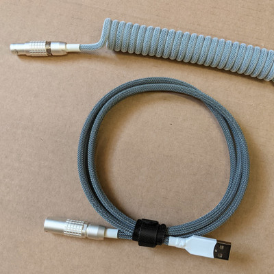 ZCORP Cable 22