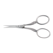 Dovo - 44 Embroidery Scissors, 3.5 in, Stainless Steel, German (44350026)