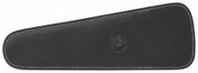 Dovo - Leather Scissors Sheath, fits 6 to 7 inch scissors