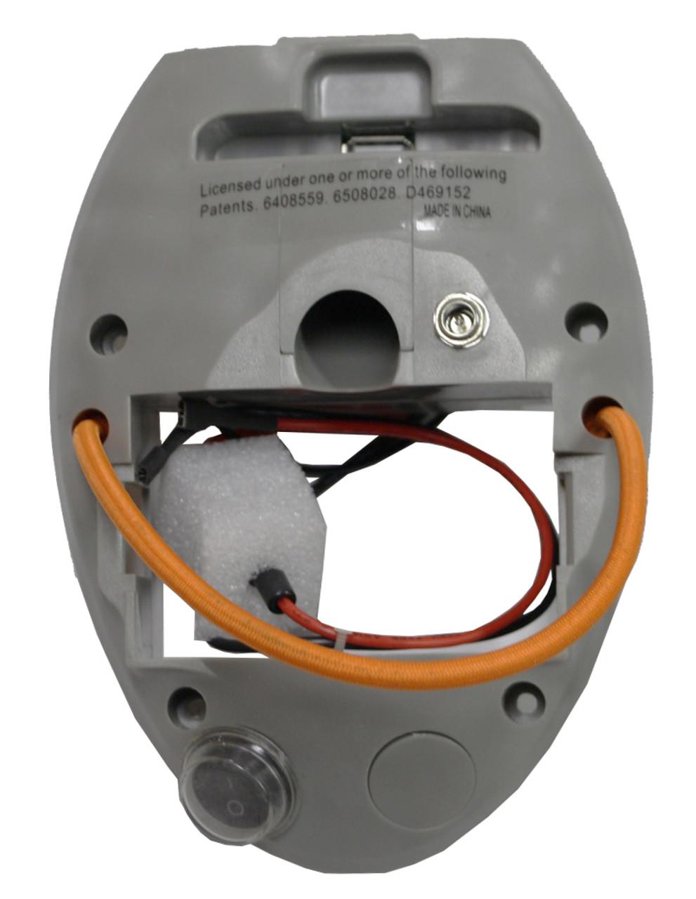 Predator Wire Harness  Predator Carburetor, Predator Engine