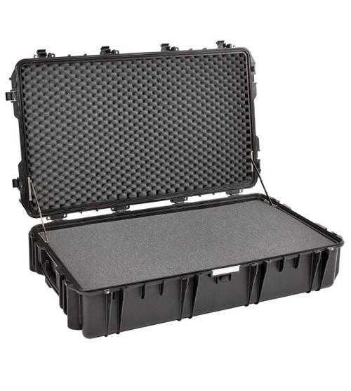 EXPLORER CASE 10826B with foam