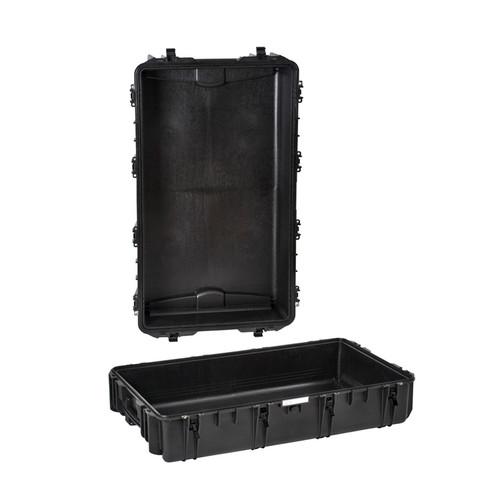 EXPLORER CASE 10840BE empty no foam