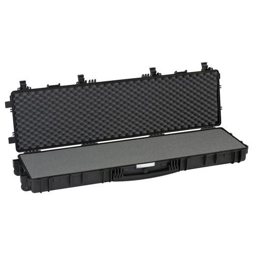 EXPLORER CASE 13513B with foam
