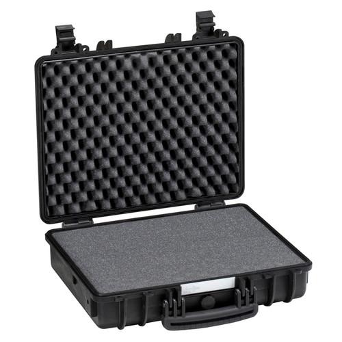 EXPLORER CASE 4412B with foam