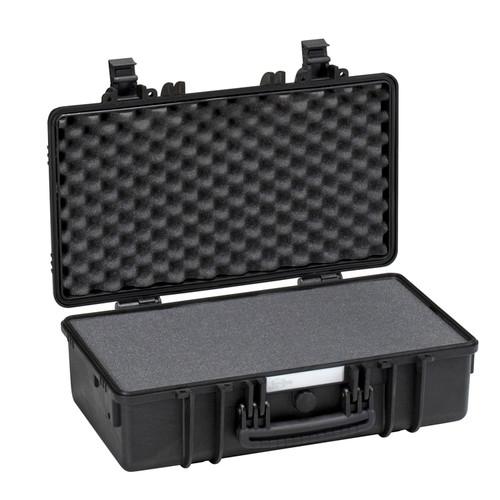 EXPLORER CASE 5117B with foam