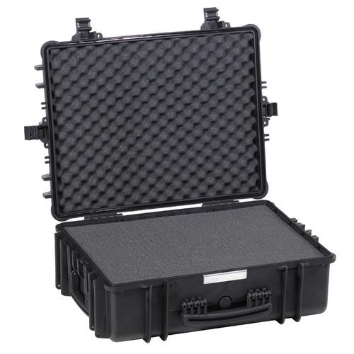 EXPLORER CASE 5822B with foam
