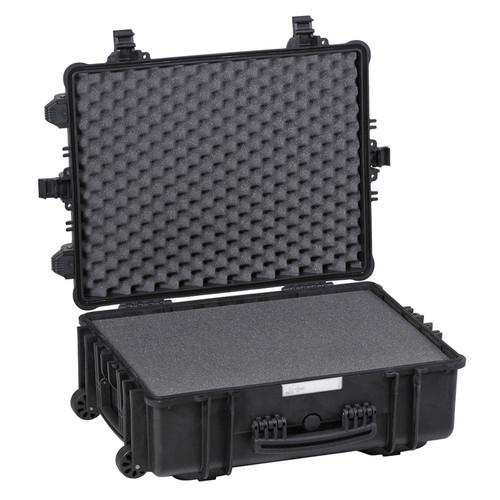 EXPLORER CASE 5823B with foam