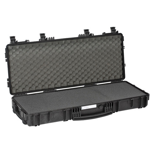 EXPLORER CASE 9413B with foam