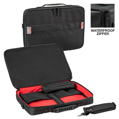 LAPTOP PADDED BAG for case 4209