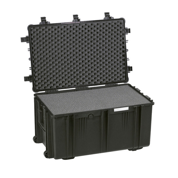 EXPLORER CASE 7641B Black