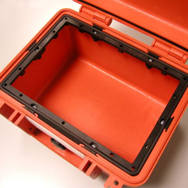 EXPLORER PANEL MOUNTING RING FOR GTB4412 and GTB4419