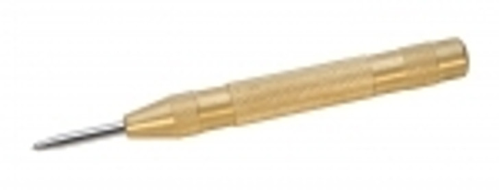 Euro Tool AUTO CENTER PUNCH