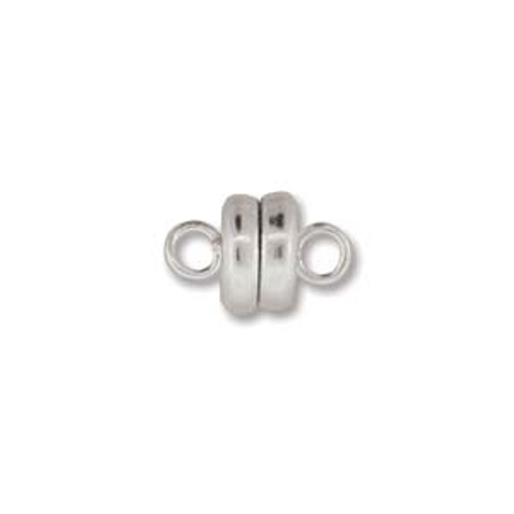 MAGNETIC CLASP 6MM