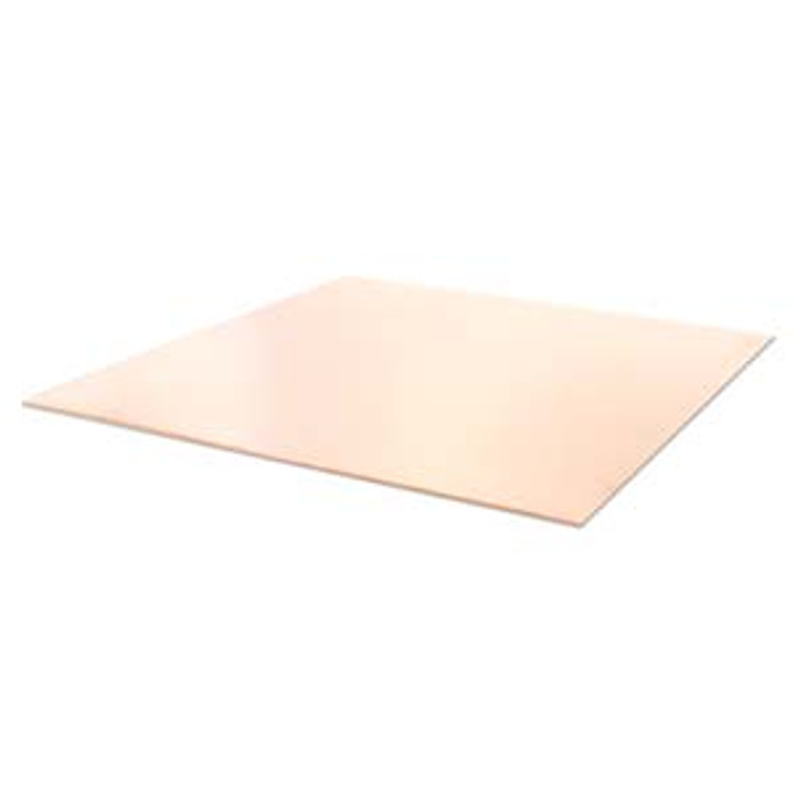 Copper Sheet 24 Gauge