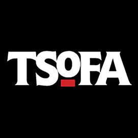 TSoFA