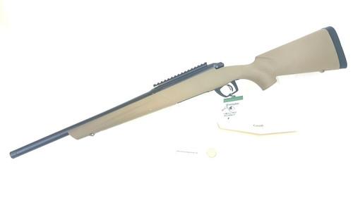 Remington 85894 783 Bolt Rifle 300 Win Walnut with Vortex Crossfire