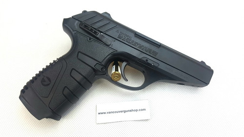 793676033907-1-Gamo P-25 Blowback  177 Pellet Pistol