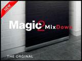 Magic 2 Mix Down