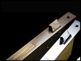 Swinging Doors  Locks / European Standard