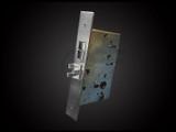 Swinging Door Locks / American Standard