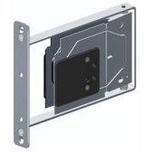 CONCEALED HANDLE / No Visible Handle for Swinging & Sliding Door