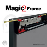 MAGIC 2 Frame