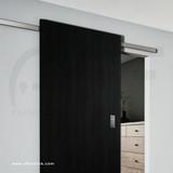 Diva Air Wood Door