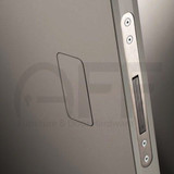 Magnetic Lock - F937 with No Visible Handle / Passage / Privacy