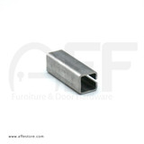 Spindle Sleeve Converters - 10mm - 8mm/Length 30mm - Pack of 3